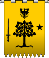[Seigneurie de Poudenx] Castaignos-Souslens Etenda10