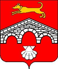 [Seigneurie de Poudenx] Labastide de Pont la Reine Labast11