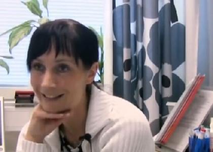 Open Dialogue : une thérapie qui a pratiquement fait disparaître la schizophrénie en Finlande 3temoi10