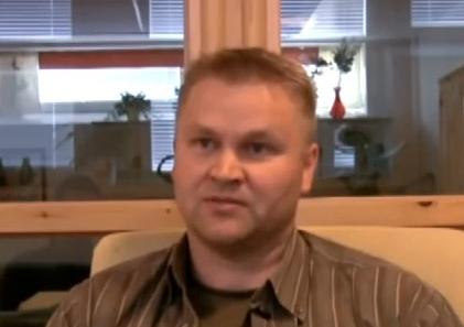 Open Dialogue : une thérapie qui a pratiquement fait disparaître la schizophrénie en Finlande 6temoi10