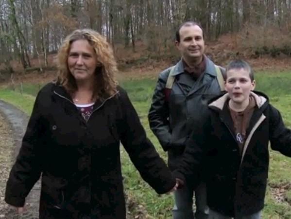 Famille de Guillaume