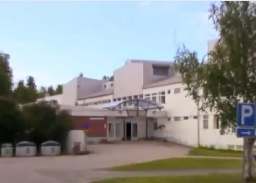 Open Dialogue : une thérapie qui a pratiquement fait disparaître la schizophrénie en Finlande