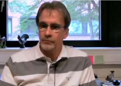 Open Dialogue : une thérapie qui a pratiquement fait disparaître la schizophrénie en Finlande Jaikko12