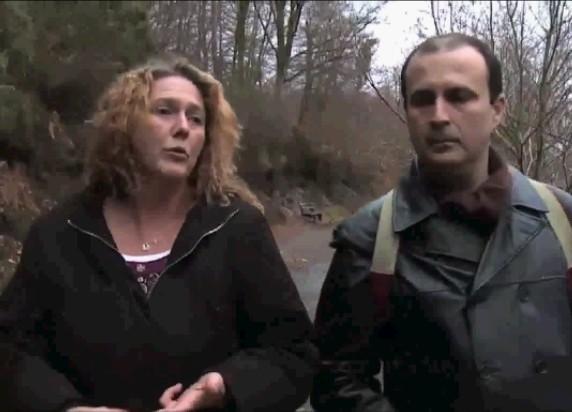"""La psychanalyse à l'épreuve de l'autisme - film """"Le Mur"""" de Sophie Robert  Parent10"""