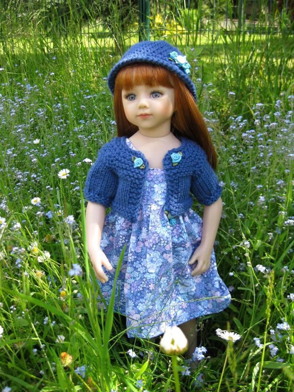 Ma Jolie Tanya (Flora) - Page 6 Img_5020