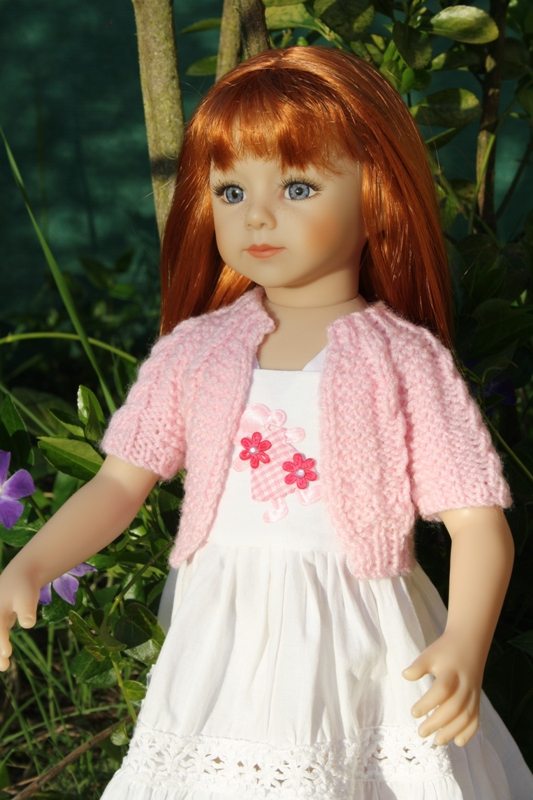 Ma Jolie Tanya (Flora) - Page 5 Img_7133