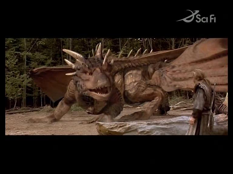 [Saga] Jurassic Park (1993-2015) - Page 2 Vlcsna12