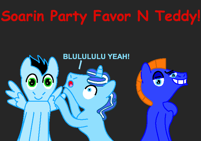 Spam With Pics 2.0 - Page 4 Soarin10