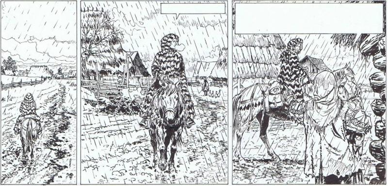 Les Portes de Fer - Page 2 10112810