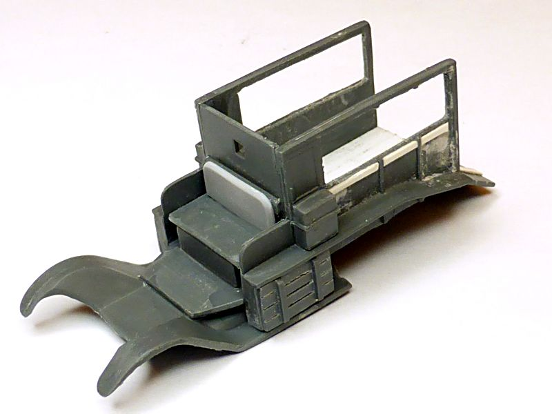 Airfix....Handley Page 0/400 - Page 4 Ford_t50