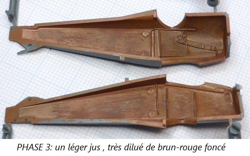 Concours 1ere Guerre Mondiale: [Eduard] Nieuport Ni-17 Sgt Boyau Ni-17_27