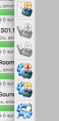 Installation de Opentx sur mon Mac - Page 7 Captur10