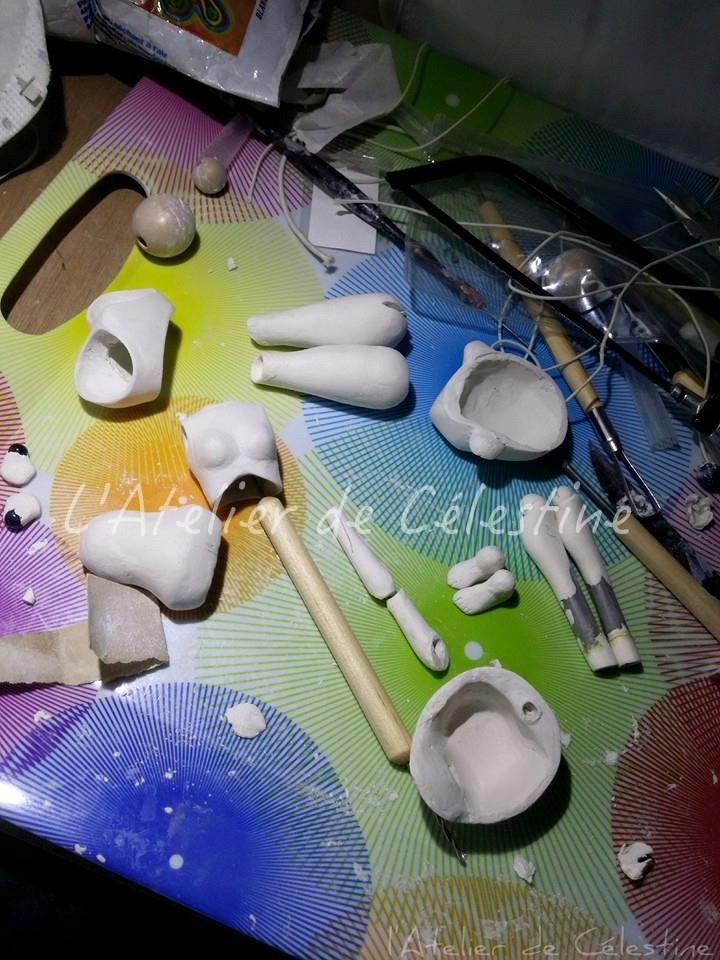 Star★Drop Dolls by L'Atelier de Célestine - Création et WIP Cylest10