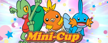 Mini-Cup angekündigt! Minicu10