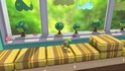 Yoshis Woolly World (Wii U) 00210
