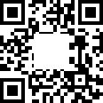 Neue Software-Updates für ORAS & X/Y 20150410
