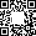 Neue Software-Updates für ORAS & X/Y 20150411