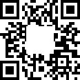 Neue Software-Updates für ORAS & X/Y 20150413