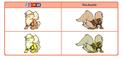 suche Hundepokemon Shinya10