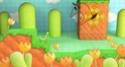 Yoshis Woolly World (Wii U) Tumblr10