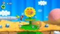 Yoshis Woolly World (Wii U) Yww_9910