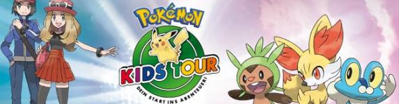 Pokemon Kidstour 2015 legt Ende Mai los! Untitl10