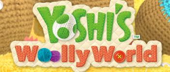 Yoshis Woolly World (Wii U) Yww10