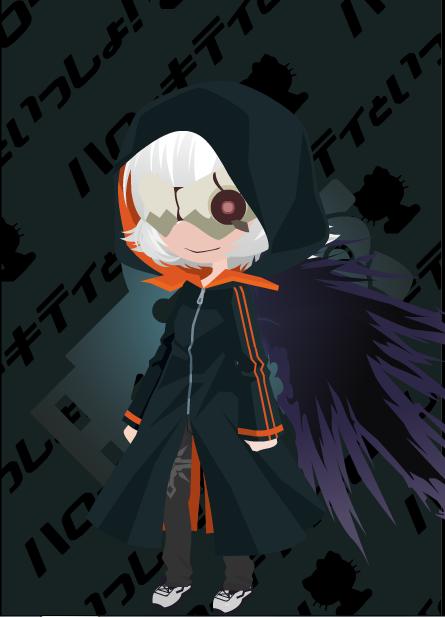 Chibi baka - Page 2 Ghoul_10