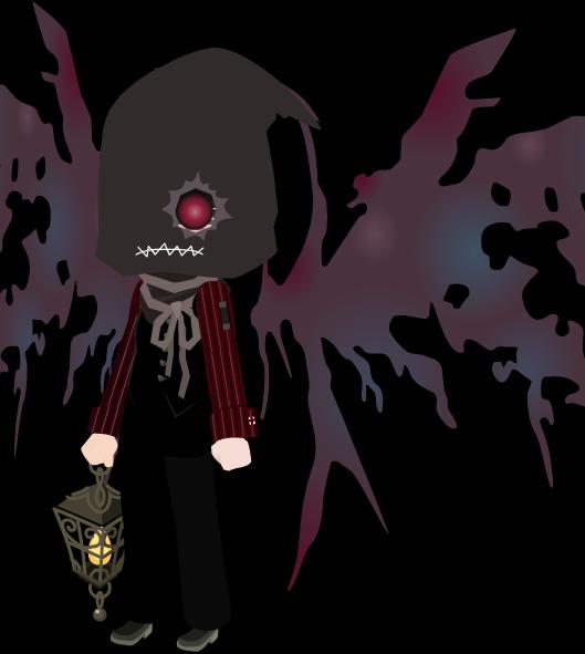 Chibi baka - Page 2 Ghoul_11