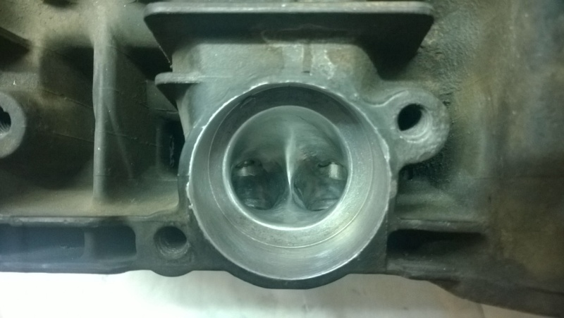 Préparation piste SUZUKI 1100 GSX Wp_20111