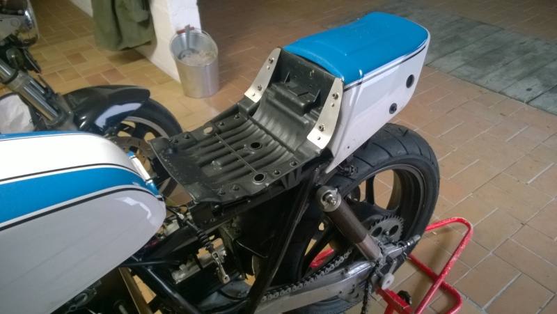Préparation piste SUZUKI 1100 GSX Wp_20118