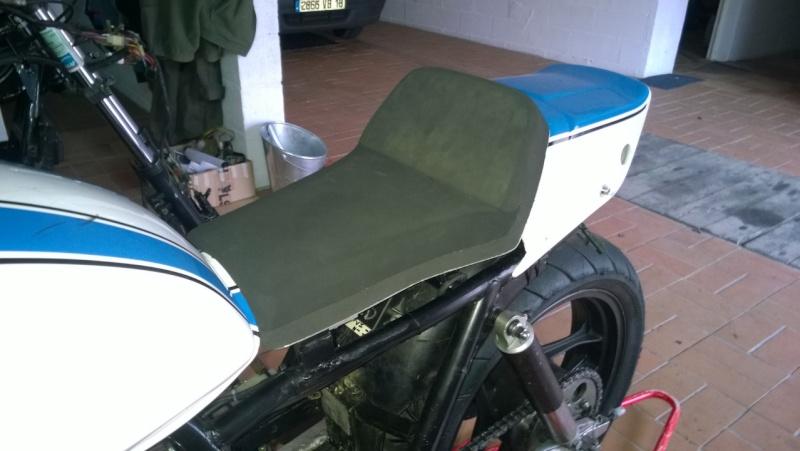 Préparation piste SUZUKI 1100 GSX Wp_20122