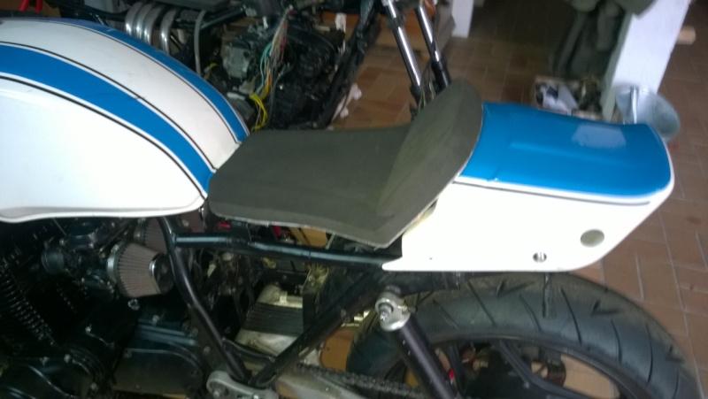 Préparation piste SUZUKI 1100 GSX Wp_20123
