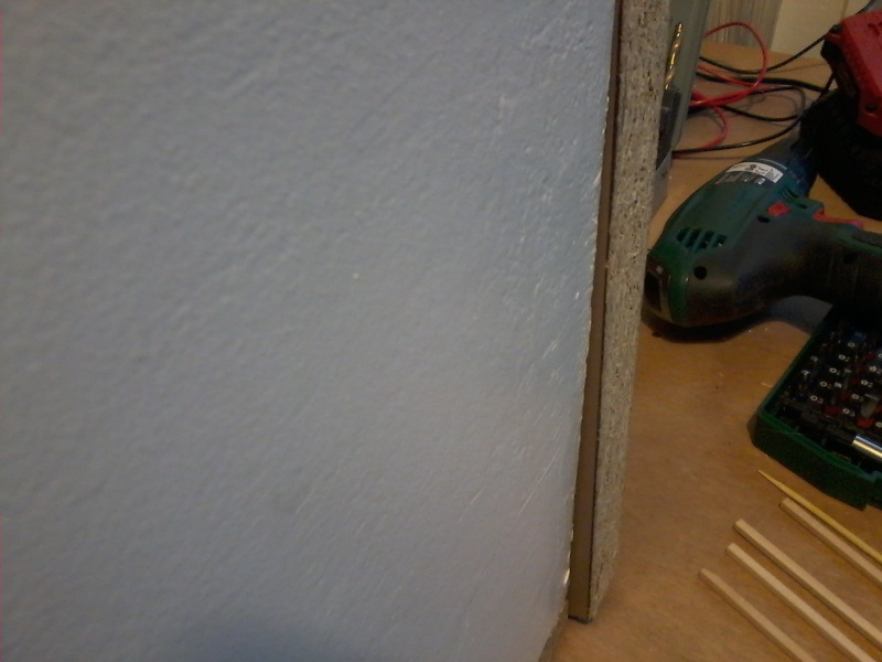 Garage scale au 1/10ème - Page 3 Photo-15