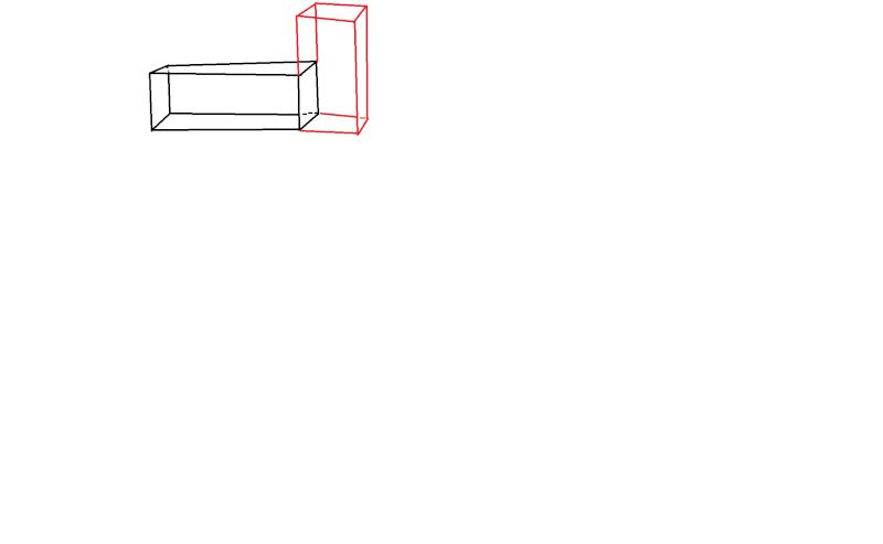 Garage scale au 1/10ème - Page 5 Sans_t10