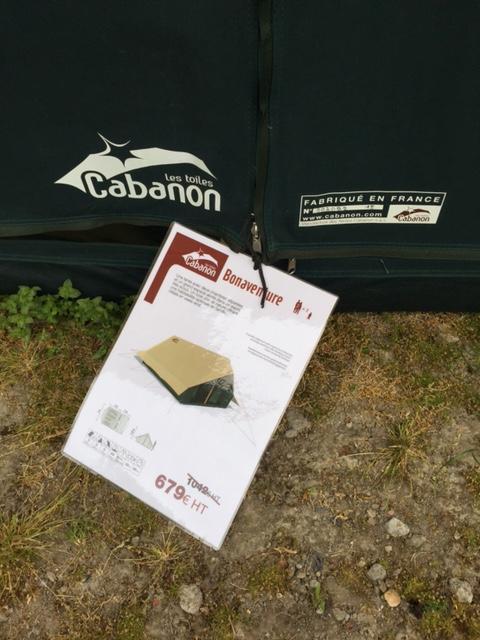 barderie Cabanon c'est officiel ! - Page 5 Img_7211
