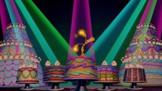 Top 10 de vos chansons Disney préférées - Page 6 Beauty13