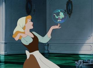 Top 10 de vos chansons Disney préférées - Page 6 Cinder12