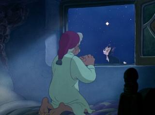 Top 10 de vos chansons Disney préférées - Page 6 Pinocc10