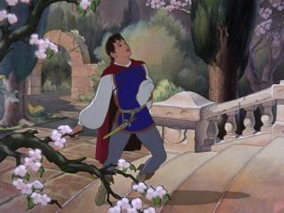 Top 10 de vos chansons Disney préférées - Page 6 Snow-w13