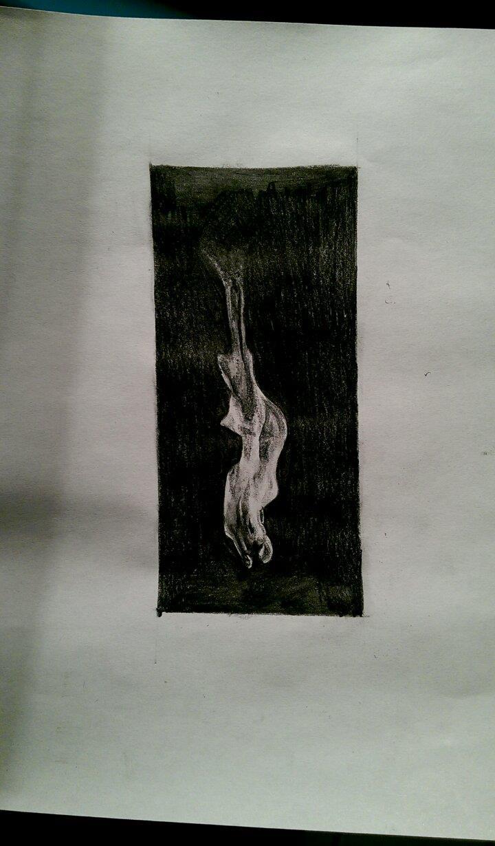 Le coin des artistes - Page 16 11196610