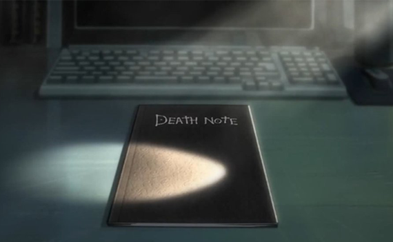 Si vous auriez le Death Note en main que feriez-vous ? Vfff10