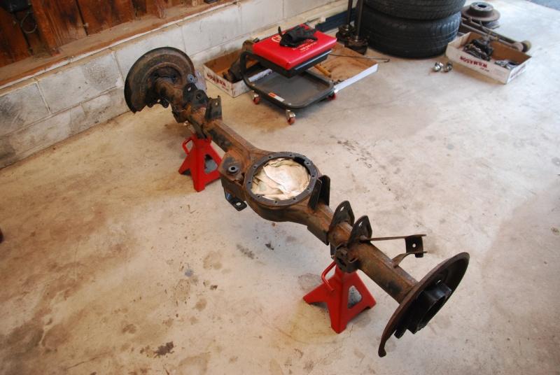 D2 Axle Build Dsc_0010