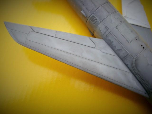 Missile AS 3 kangaroo..... - Page 2 Dsc02221
