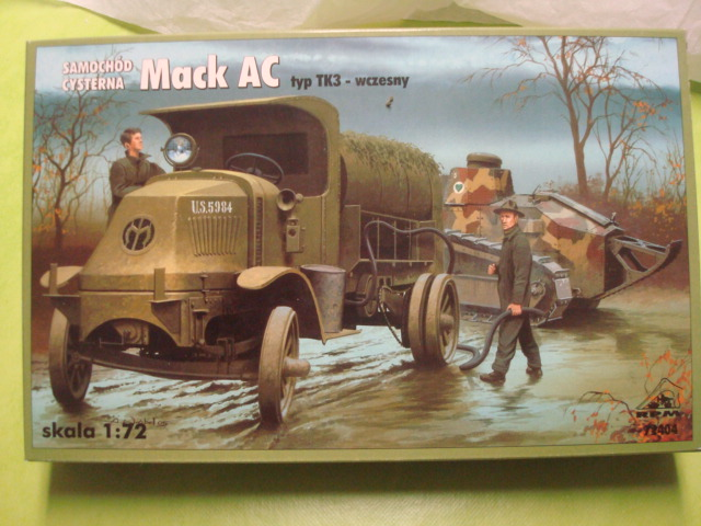 Airfix....Handley Page 0/400 - Page 5 Dsc02331