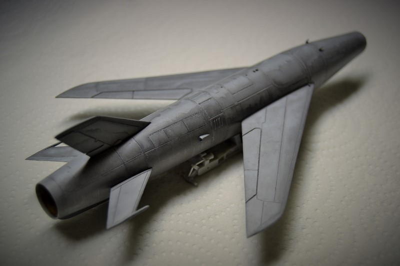 Missile AS 3 kangaroo..... - Page 2 Dsc_3110