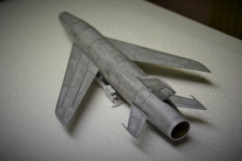 Missile AS 3 kangaroo..... - Page 2 Dsc_3111