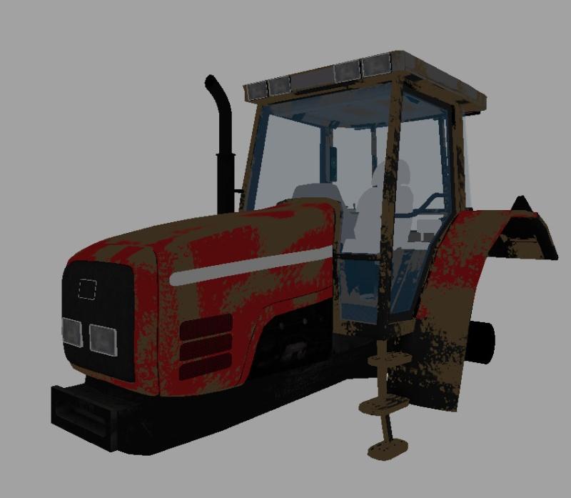 demande convertion  Bandic14