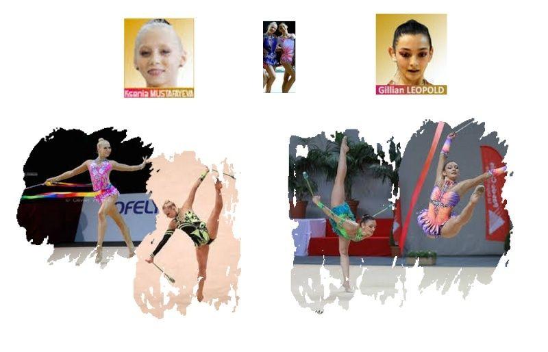 Vos fond d'écran et vos montages photos sur la GR - Page 24 Fond_d10