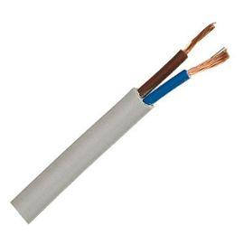Fabrication d'un variateur d'intensité pour spot halogène/ à incandescence  Cable-10